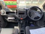 日産 NV150AD 1.6 DX 4WD