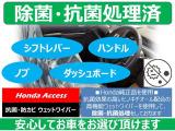 N-BOXカスタム G EX ターボ ホンダセンシング