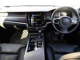 V90クロスカントリー T5 AWD サマム 4WD