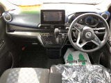 日産 デイズ ハイウェイスターX プロパイロット エディション 4WD