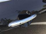 ☆♪安心の納車前点検全車実施♪BMW・MINIは納車前100項目点検☆点検整備費用は全て車両本体価格に含まれております!