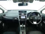 レヴォーグ 1.6 GT アイサイト 4WD 社外メモリーナビ  Bカメラ クルコン