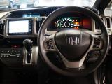 ステップワゴン 2.0 G インターナビ E セレクション