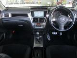 エクシーガ 2.5 i-S アルカンターラセレクション 4WD