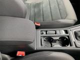 フォルクスワーゲンの車には、フォルクスワーゲンの専門知識が必要とされます。専用の機器・設備と専門技術でお客様のロングカーライフをお約束いたします。