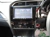 シャトル 1.5 ハイブリッド X ホンダセンシング 4WD