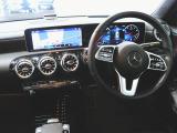 Aクラスセダン A250セダン 4マチック 4WD 4マチック 4WD