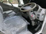 ダイナ キャンピング車 3.7 Wキャブ