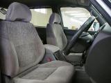 サファリ 2.8 スピリットタイプ II ディーゼル 4WD ショートボディ 切替4WD