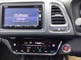 ヴェゼル 1.5 ハイブリッド Z ホンダセンシング 4WD