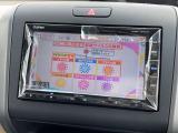 フリード 1.5 G ホンダセンシング 4WD
