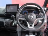 日産 ルークス ハイウェイスター Gターボ プロパイロットエディション 4WD