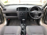 トヨタ サクシード 1.5 TX Gパッケージ