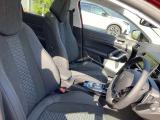 308SW ロードトリップ ブルーHDi ディーゼル