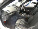 6シリーズグランクーペ 640iグランクーペ Mスポーツ