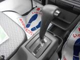 キャリイ KC エアコン パワステ 3速AT車