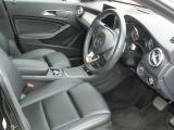 CLAクラス CLA220 4マチック 4WD