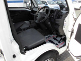 ハイゼットトラック スタンダード 農用スペシャル 4WD