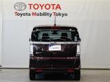 トヨタモビリティ東京の」各店舗をはじめ全国のトヨタ販売店(テクノショップ)にて受け付けております、*トヨタ以外のお車でも、ロングラン保証対象の修理についてはトヨタの販売店での受付となります。