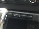X1 xドライブ 20i Mスポーツ 4WD 4WD 修復歴無し