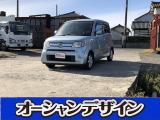 ゼスト D スペシャル キーレス エアロ CD