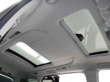 アルファード 2.5 S Cパッケージ 新車  サンルーフ  ディスプレイオーディオ