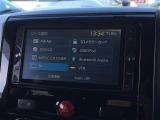 デリカD:5  G-Power package 4WD ワンオーナー
