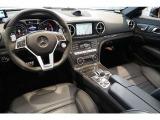 SLクラス AMG SL63 AMGパフォーマンスパッケージ カーボンエクステリアPKG/インテリ...