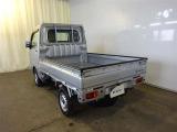 ハイゼットトラック  ハイゼットトラック ST SA3T