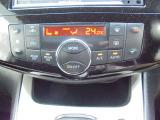 セレナ 2.0 20X Vセレクション+Safety S-HYBRID