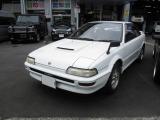 スプリンタートレノ 1.6 GT