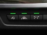 ●アイドリングストップ:燃費向上を目的とした、アイドリングストップ機能を搭載!●スマートエントリー:鍵を持っているだけで、ドアロック解除・施錠からエンジンスタートまで操作できる便利な機能です!