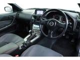 スカイラインGT-R 2.6 4WD 純正18インチAW 社外マフラ- 社外オ-ディオ