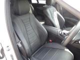 Eクラスワゴン E200ワゴン 4マチック アバンギャルド (BSG搭載モデル) 4WD