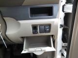 ☆カートピアキクチは九州運輸局認証工場完備です!在庫車両は主に商用車などをメインとして揃えています!販売から整備、板金塗装、車検までお車の事なら全てお任せ下さい!お問合せお待ちしております☆