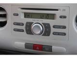 ミラココア X 4WD 1オーナー キーフリー オートエアコン