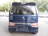 ワゴンR 25周年記念車 ハイブリッド(HYBRID)  FZリミテッド