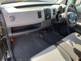 ワゴンR FX-S リミテッド 下取車 法定整備 CD/MD  純正アルミ