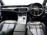A6 40 TDI クワトロ スポーツ ディーゼル 4WD