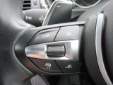 4シリーズクーペ 420iクーペ Mスポーツ スタイルエッジ