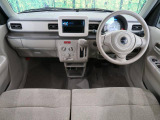アルトラパン L オーディオレス仕様車