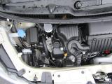 ワゴンR ハイブリッド(HYBRID) FZ 4WD