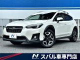 XV 2.0i-S アイサイト 4WD