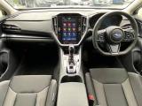 レヴォーグ 1.8 GT EX 4WD
