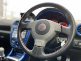インプレッサWRX 2.0 WRX STI 4WD 4WD 6MT