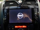 セレナ 2.0 ハイウェイスター Vセレクション+Safety II S-HYBRID