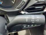 ハイビームコントロール機能が付いたLEDヘッドライトシステム
