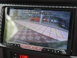 86 2.0 GT エアロパッケージ FT