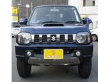 ジムニー ランドベンチャー 4WD 5MT Mスポ20mmリフトアップ