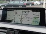 4シリーズグランクーペ 420iグランクーペ イン スタイル スポーツ